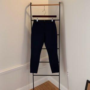 J. Crew Women's Pants size 4s